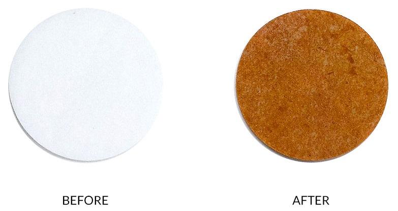 полипропиленовый фильтр для насадки для душа aroma sense