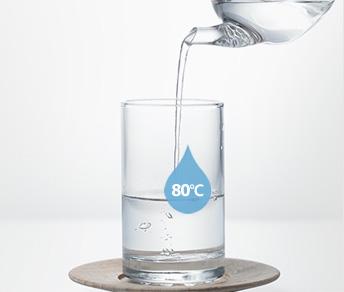 Аппарат для насыщения воды водородом из кореи