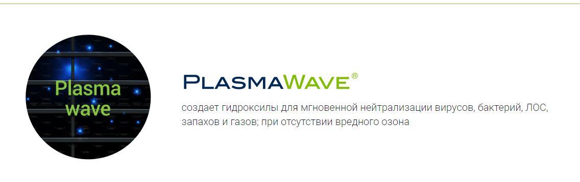 ионизатор воздуха купить заказать онлайн в интернет магазине