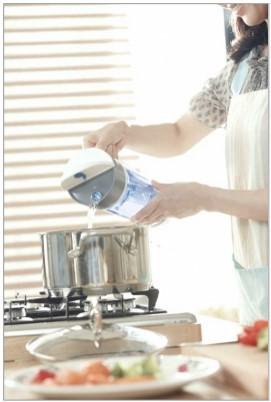 ecoasia_korean_magazine.png